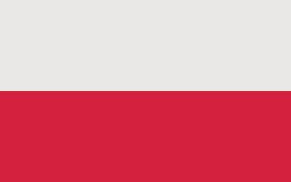 https://www.kursybhpzielonagora.pl/images/design/flags/threeflags/POLSKAFLAGA.png