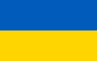 https://www.kursybhpzielonagora.pl/images/design/flags/threeflags/UKRAINAFLAGA.png